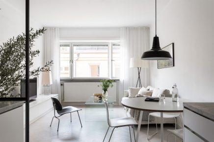 diese-wohnung-ist-wie-eine-suite-eines-luxushotels-skandinavischen-dekoriert (3)