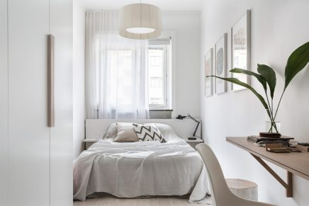 diese-wohnung-ist-wie-eine-suite-eines-luxushotels-skandinavischen-dekoriert (4)