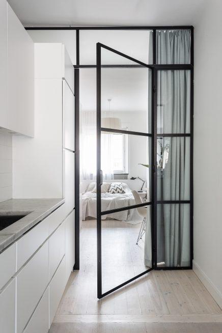 diese-wohnung-ist-wie-eine-suite-eines-luxushotels-skandinavischen-dekoriert (5)
