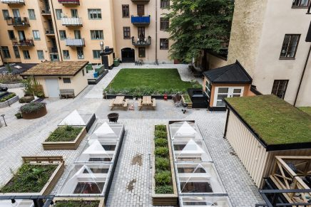 diese-wohnung-ist-wie-eine-suite-eines-luxushotels-skandinavischen-dekoriert (9)