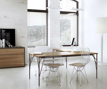 draadstoelen-3