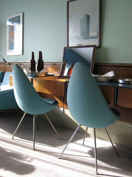 drop-chair-5