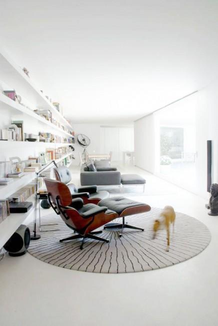 5x lounge sessel wohnideen einrichten. Black Bedroom Furniture Sets. Home Design Ideas