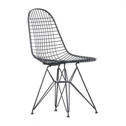 eames-wire-chair