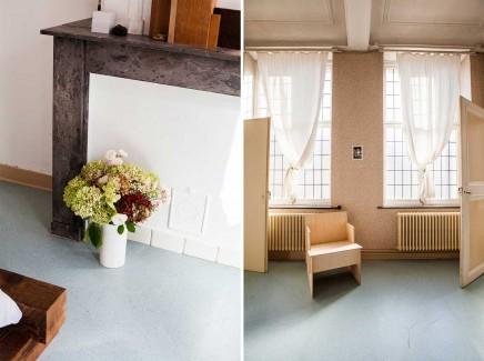 ehemalige-nonnenkloster-umgewandelt-popup-hotel (4)