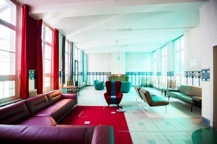 ehemalige-nonnenkloster-umgewandelt-popup-hotel (7)