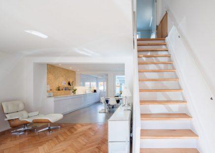 ein-einblick-in-das-haus-der-familie-des-architekten-rafael-schmid-10