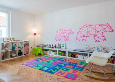 ein-einblick-in-das-haus-der-familie-des-architekten-rafael-schmid-5