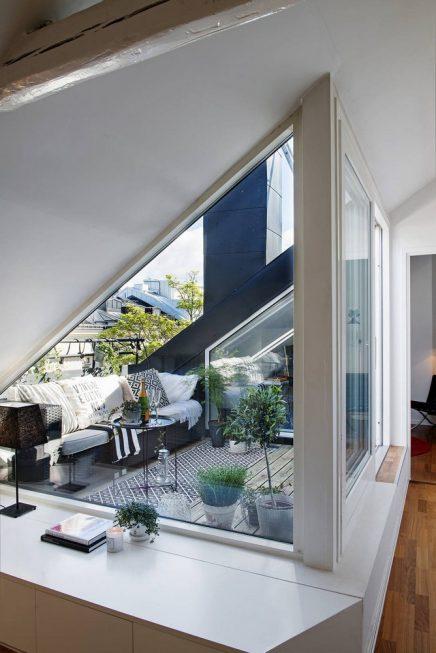 ein-kleiner-traum-balkon (2)