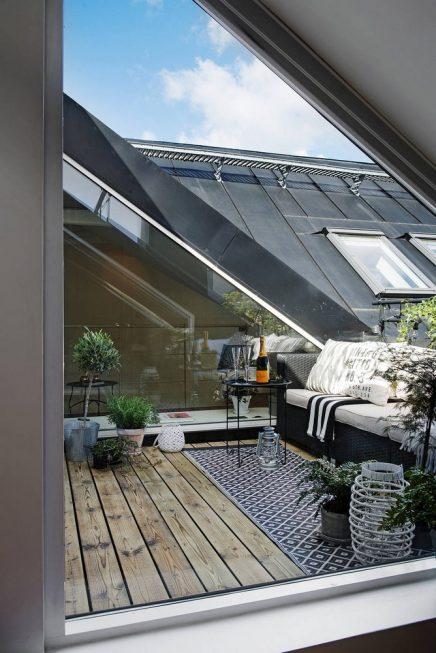 ein-kleiner-traum-balkon (5)