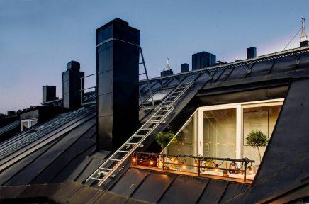 ein-kleiner-traum-balkon (7)