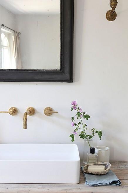 einbau-hahn-badezimmer (1)