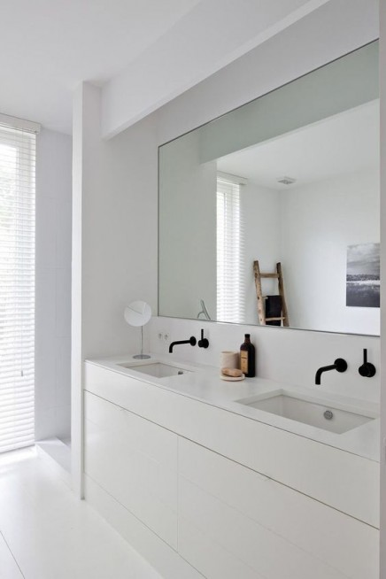 Einbau Hahn Badezimmer (12)