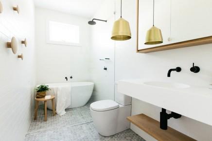 einbau-hahn-badezimmer (2)