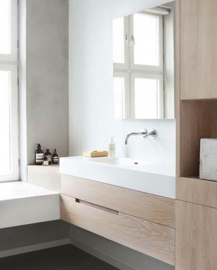 einbau-hahn-badezimmer (3)