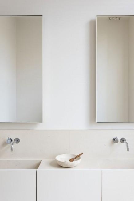 einbau-hahn-badezimmer (4)