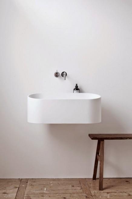 einbau-hahn-badezimmer