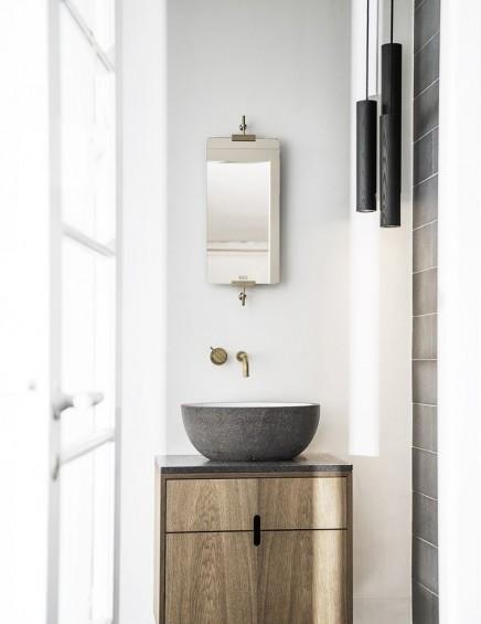 einbau-hahn-badezimmer (5)