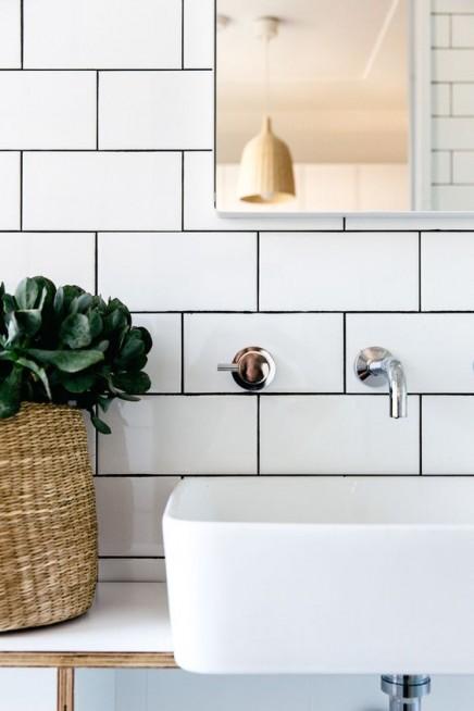 einbau-hahn-badezimmer (6)