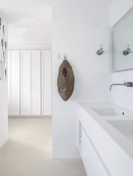 einbau-hahn-badezimmer (7)