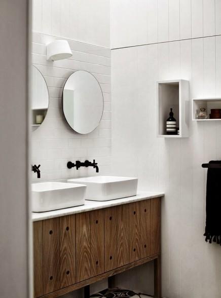 einbau-hahn-badezimmer (8)