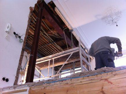 eine-kellerwohnung-von-1901-wiederaufbau (11)
