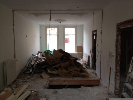 eine-kellerwohnung-von-1901-wiederaufbau (2)