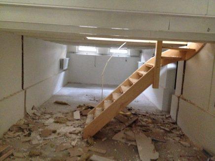 eine-kellerwohnung-von-1901-wiederaufbau (5)