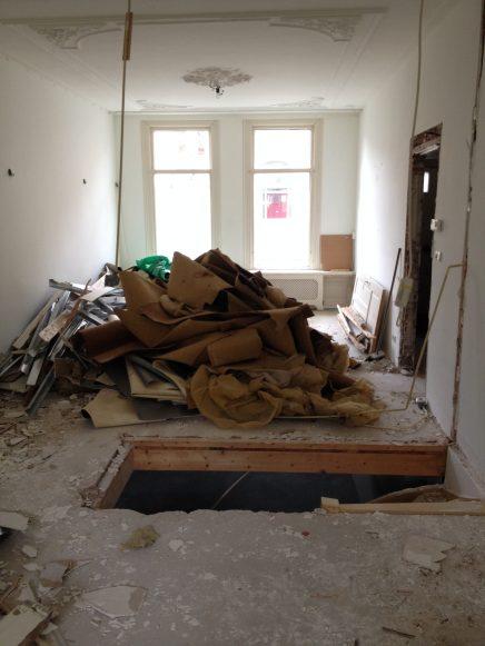 eine-kellerwohnung-von-1901-wiederaufbau (6)