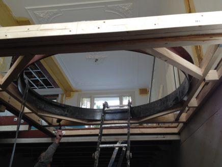 eine-kellerwohnung-von-1901-wiederaufbau (8)