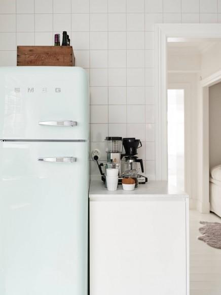 einfache-schone-styling-verkauf-schwedischen-wohnung (11)