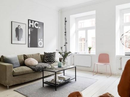 einfache-schone-styling-verkauf-schwedischen-wohnung (12)