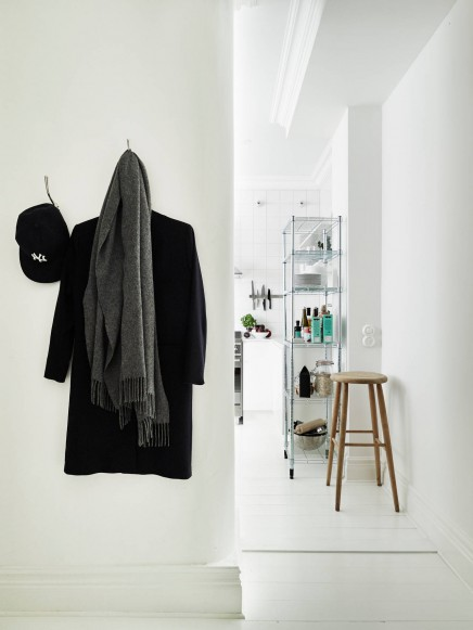 einfache-schone-styling-verkauf-schwedischen-wohnung (13)