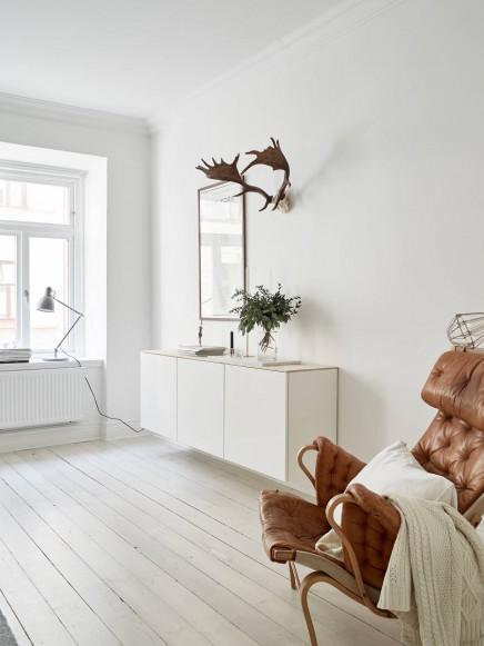 einfache-schone-styling-verkauf-schwedischen-wohnung (15)