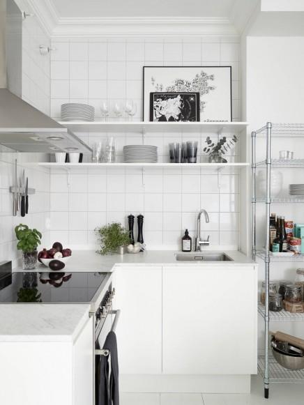 einfache-schone-styling-verkauf-schwedischen-wohnung (18)