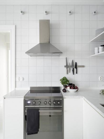 einfache-schone-styling-verkauf-schwedischen-wohnung (19)