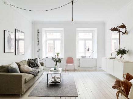 einfache-schone-styling-verkauf-schwedischen-wohnung