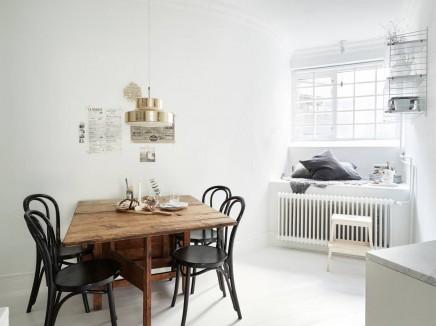 einfache-schone-styling-verkauf-schwedischen-wohnung (5)