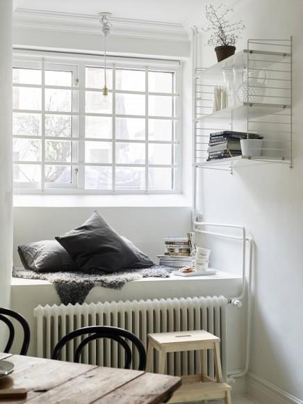 einfache-schone-styling-verkauf-schwedischen-wohnung (6)