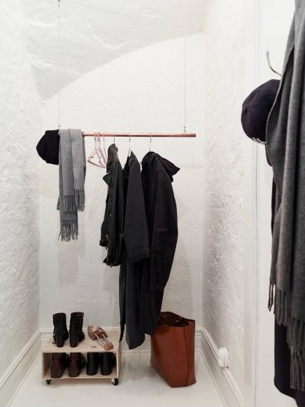 einfache-schone-styling-verkauf-schwedischen-wohnung (8)