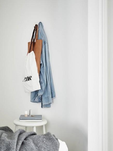 einfache-schone-styling-verkauf-schwedischen-wohnung (9)