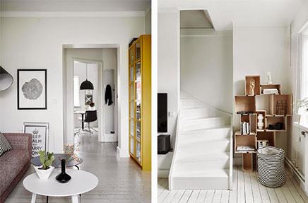 einrichtung-skandinavischen-wohnzimmer (3)