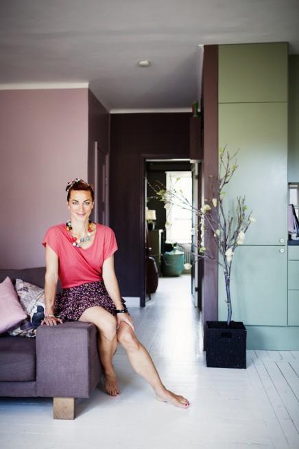 einrichtung-wohnung-schwedischen-innen-stylistin-isabella (1)