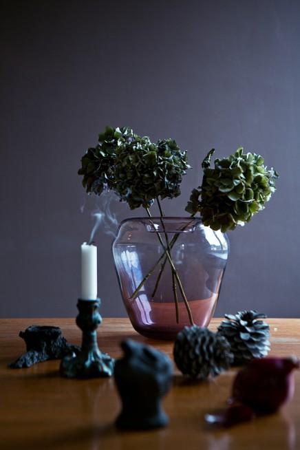 einrichtung-wohnung-schwedischen-innen-stylistin-isabella (13)