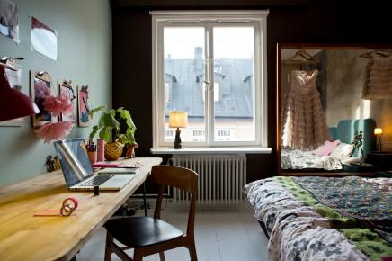einrichtung-wohnung-schwedischen-innen-stylistin-isabella (6)
