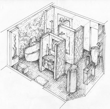 einzigartige-badezimmer-idee (1)