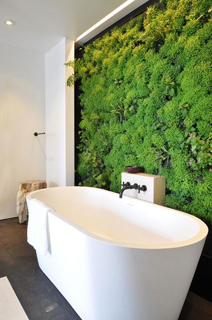 einzigartige-badezimmer-idee (2)