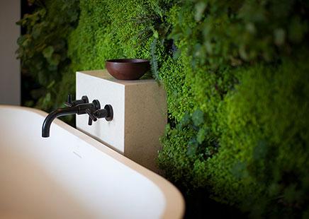 einzigartige-badezimmer-idee (3)