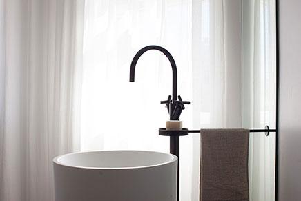 einzigartige-badezimmer-idee (4)