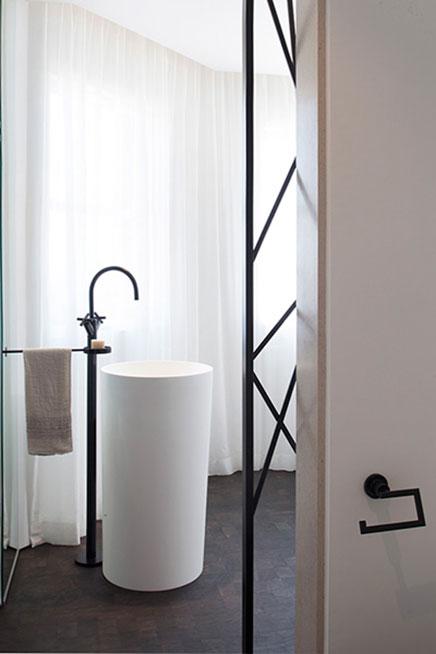 einzigartige-badezimmer-idee (5)